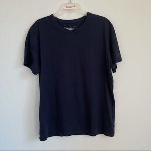 Entire world Type A Version 8 Short Sleeve T Shirt